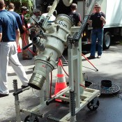 Methods Used For Sewer Lateral Inspection